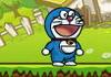 Game Doremon phiêu lưu 3