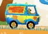 Game Scooby vượt địa hình 7