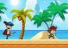 Game Chạy trốn hải tặc