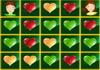 Game Phá khối hình 144