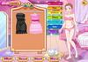 Game Thiết kế người mẫu 286