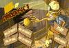 Game Ông lão gom vàng 5