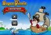 Game Tiêu diệt hải tặc 3