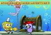 Game SpongeBob phiêu lưu 36