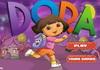 Game Dora phiêu lưu 12