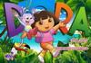 Game Dora phiêu lưu 13