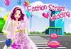 Game Thời trang cô dâu 3
