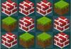Game Phá khối hình 146
