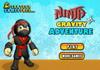 Game Ninja phiêu lưu 39