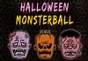 Game Phá khối hình Halloween