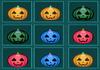 Game Xếp hình Halloween 6
