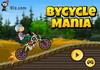 Game Đua xe đạp 15