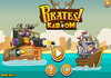 Game Hải tặc thủy chiến