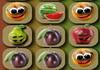 Game Xếp hình trái cây 20