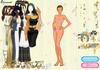 Game Thời trang nữ kiểu 1704