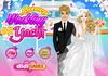 Game Thiết kế trang phục đám cưới