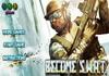 Game Tiêu diệt khủng bố 140