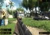 Game Tiêu diệt khủng bố 141