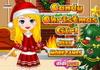 Game Thời trang Noel 18
