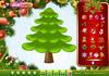 Game Trang trí Noel kiểu 8