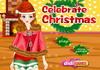 Game Thời trang Noel 21