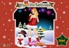 Game Thời trang Noel 23