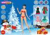 Game Thời trang Noel 25