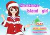 Game Thời trang Noel 27