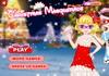 Game Thời trang Noel 29