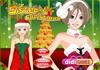 Game Thời trang Noel 31