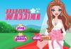 Game Thời trang cô dâu 4