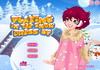 Game Thời trang Noel 32