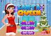 Game Thời trang Noel 34
