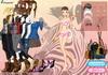 Game Thời trang nữ kiểu 1746
