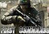 Game Tiêu diệt khủng bố 142