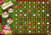Game Xếp hình Noel 28