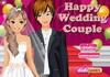 Game Thời trang cô dâu 5