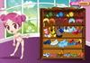 Game Thời trang bé gái 16