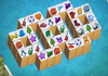 Game Tìm hình giống nhau 409