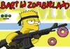 Game Bart phiêu lưu kỳ thú 2