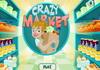 Game Quản lý siêu thị 2