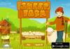 Game Quản lý nông trại 27