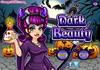 Game Trang điểm Halloween 2