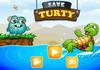 Game Giải cứu chú rùa 2