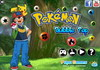 Game Pokemon bắn bóng