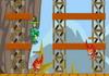 Game Robo đại chiến