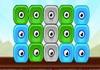 Game Phá khối hình 154