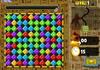 Game Phá khối hình 155