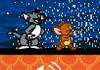 Game Tom và Jerry phiêu lưu 6