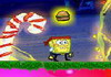 Game SpongeBob phiêu lưu 40